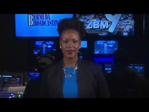 ZBM Evening News February 7 2018
