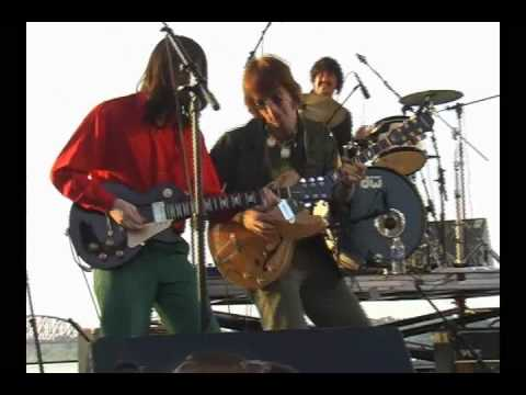 Abbey Road On The River 2006 - British Export