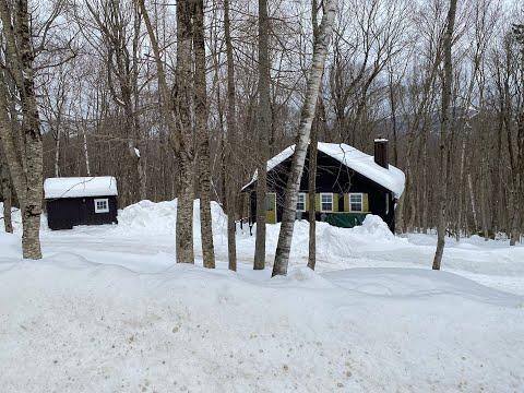 93 Sylvan Ridge Road, Winhall, Vermont