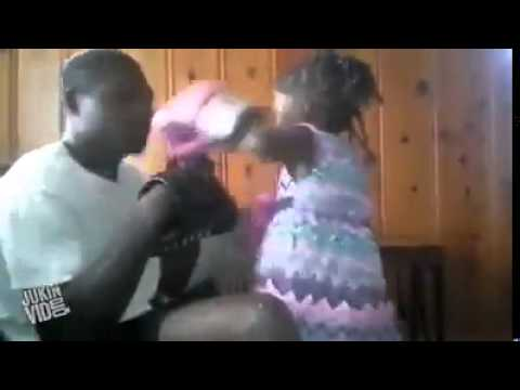 Part 2 - Madagascar Cure contd.- Coronavirus is a money-making scam in Africa from YouTube · Duration:  20 minutes 29 seconds