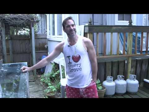 matt make out gay sexy scene enola gay gay kiss ur so gay from YouTube · Duration:  39 seconds