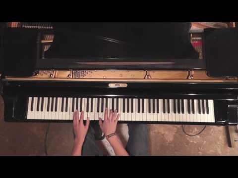 MADley/Improvisation