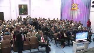 �Russian Startup� -����������
