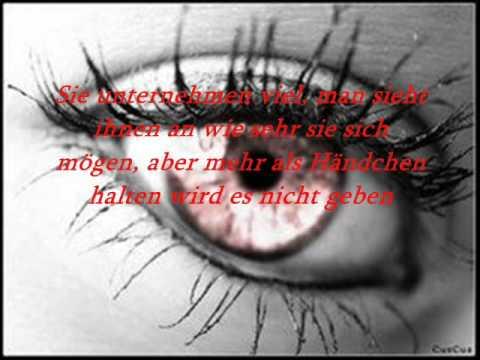 traurig.Liebeskummer videos - DRôLE.ch