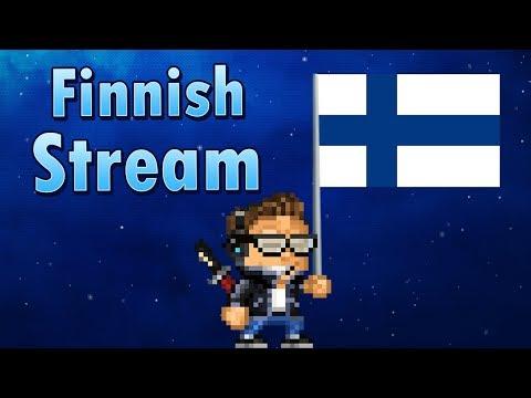 Suomi Venäjä Live Stream