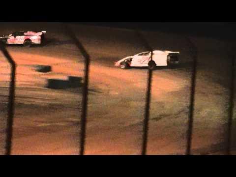Uranium Capitol Speedway 4 19 14 003