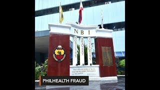 Dialysis center staff face fraud charges, but not Philhealth officials
