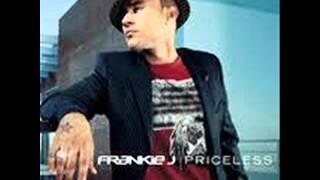 Frankie J - let me love you down.wmv