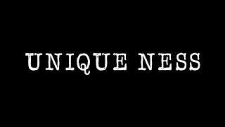 『UNIQUE NESS』 高橋幸子 動画 16