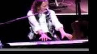 Roger Hodgson, co-founder of Supertramp, is performing Child of Vis...