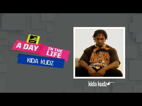 Download A Day In The Life | Kida Kudz