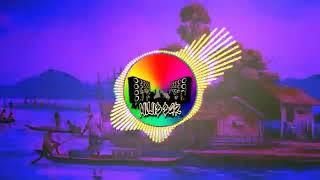 DJ Demi Kowe Remix