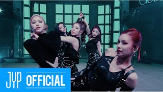"""ITZY """"Sorry Not Sorry"""" """"마.피.아. In the morning"""" @ SHOWCASE"""