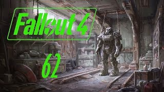 Fallout 4 FOW - 62 Роковые яйца