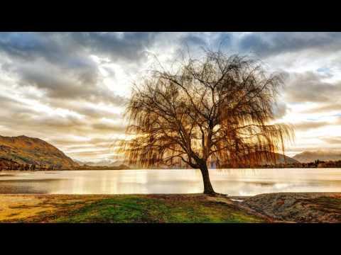 Brahms - Ein deutsches Requiem, Op 45 - Kegel