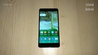 Yang Suka Download Lewat Android Inilah Aplikasi Download Manager TERBAIK Android