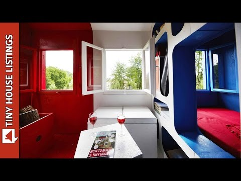 $1,200-3-space-prefab-tiny-house-can-be-assembled-in-one-day