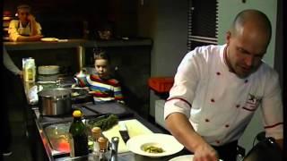 ? Рецепт приготовление мяса в вакууме, мастер-класс по приготовлению мяса по технологии су-вид