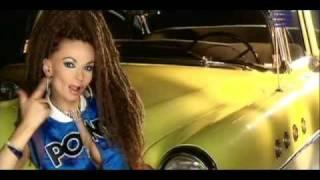 Malina Iskam, iskam i Azis HQ Video