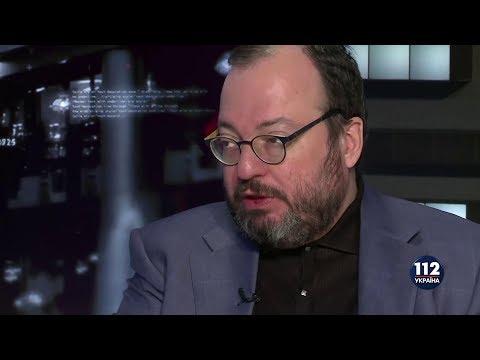 Белковский о том, кто является преемником Путина