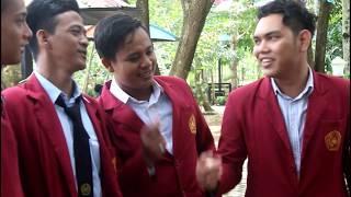 Kebyar - Kebyar (STKIP Muhammadiyah Sorong) 2017 Mp3