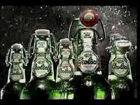 grolsch beer advertisement essay See bars, beer stores, and restaurants near me selling grolsch with prices and whether it's on tap or in a bottle, can, growler, etc.