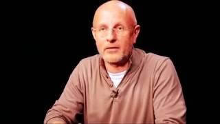 Слушать ОБЯЗАТЕЛЬНО! Дмитрий Пучков Гоблин говорит очень важные вещи   YouTube 360p 1