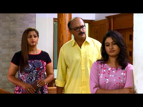 Mazhavil Manorama Makkal Episode 17