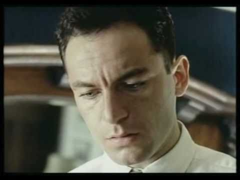 Jason Isaacs in Taggart  Double Exposure 1992 1 of 2