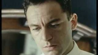 Jason Isaacs in Taggart - Double Exposure (1992) (1 of 2)