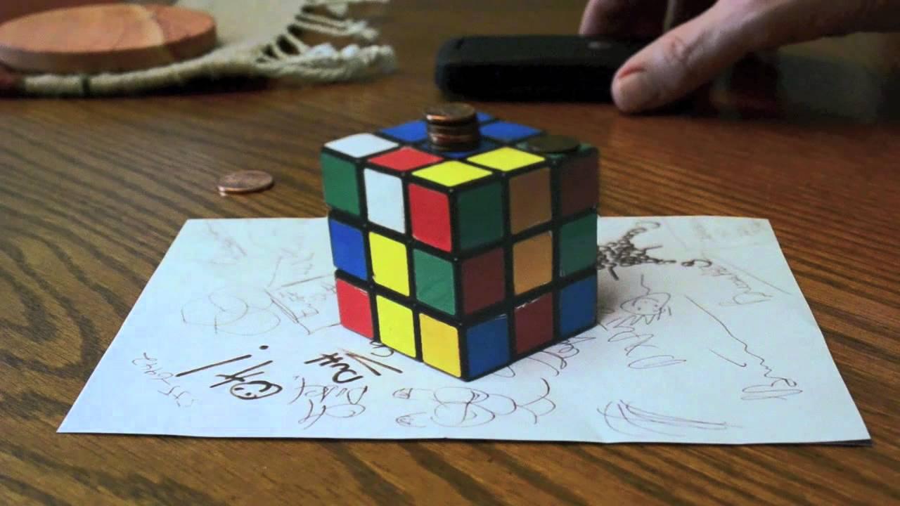 optical illusions youtube # 47