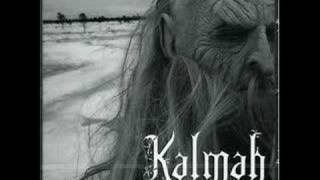 Kalmah - Time Takes Us All