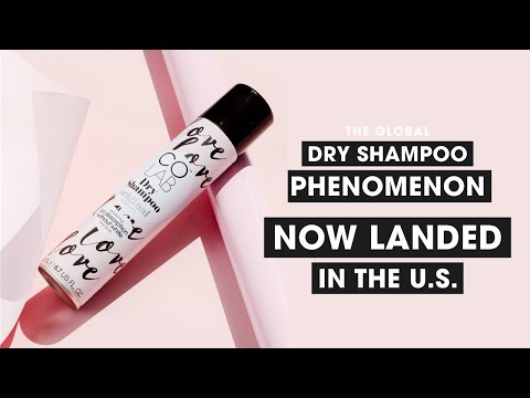 just-landed-in-the-usa!-colab-dry-shampoo