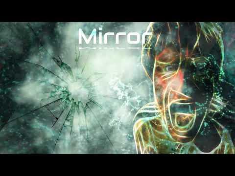 NEFFEX, Mirror Blender Remix [Lyrics] mp3