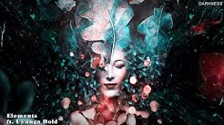 Dos Brains - Elements   Epic Inspirational Female Vocal   Epic Orchestral Music  