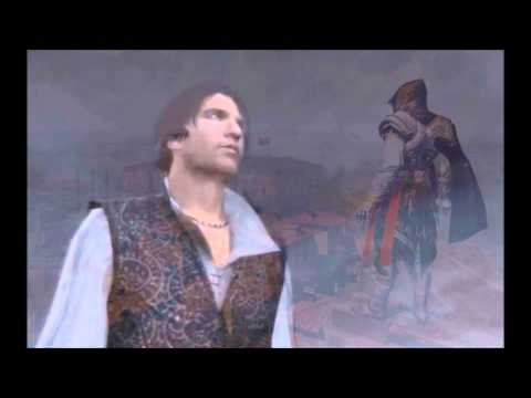 Assassin's Creed 2 Ezio's Family Ringtone
