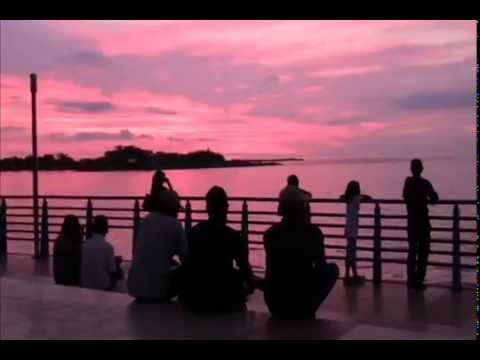 Makassar City Tourism -  Indonesia