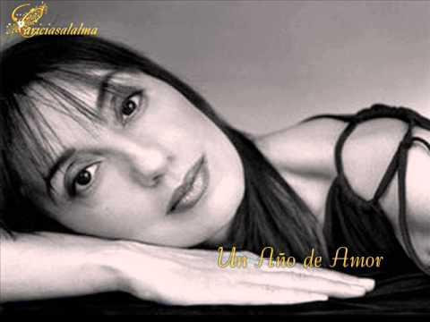 Luz Casal..  Mix Románticas