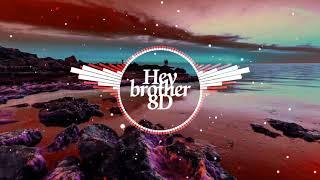 Download Avicii-Hey brother 8D audio