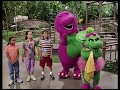Download Video Barney - The Princess And The Dragon (Read With Me,Dance With Me) MP4,  Mp3,  Flv, 3GP & WebM gratis