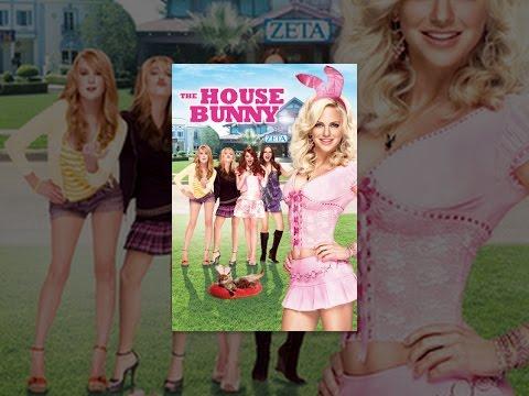 the house bunny soundtrack