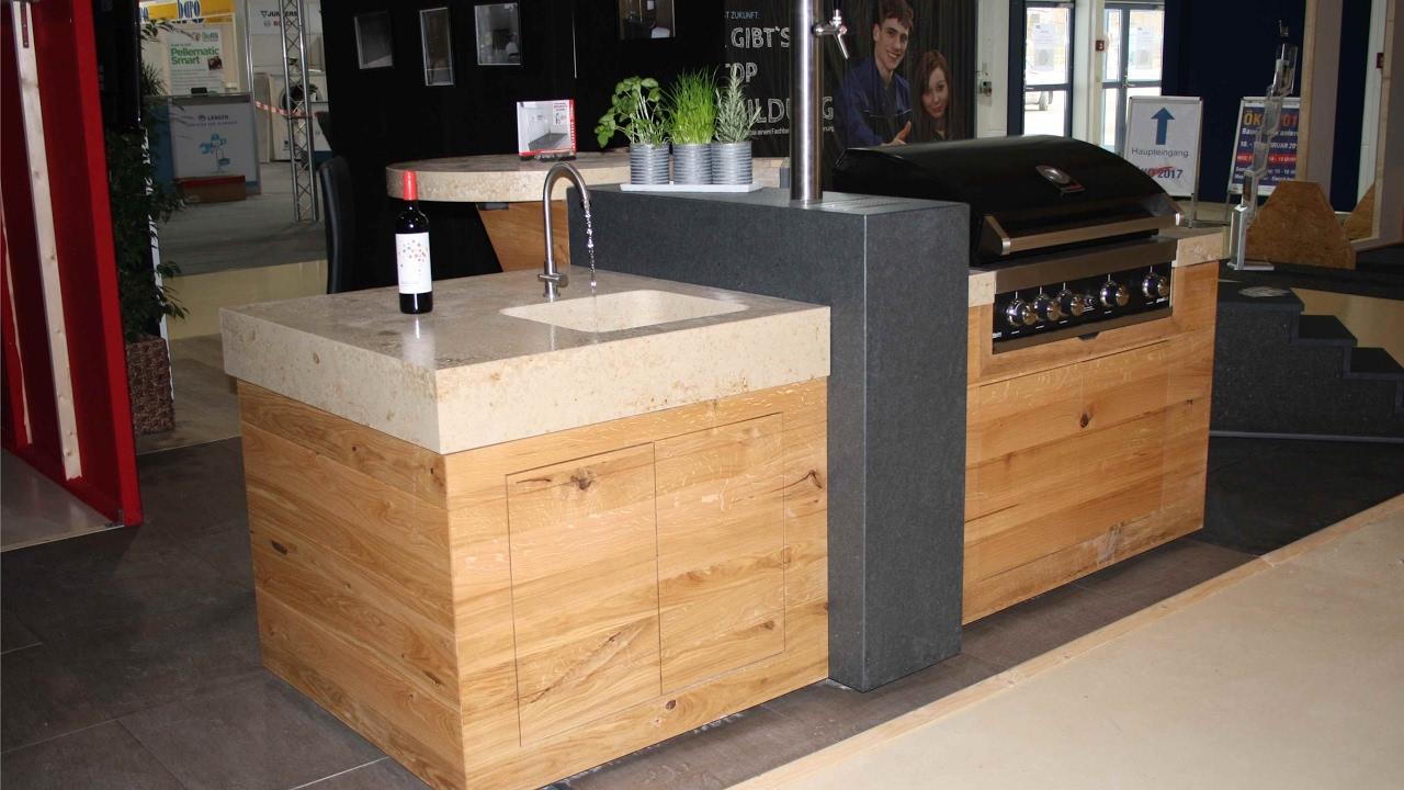 Outdoorküche Mit Gasgrill Kaufen : Moesta bbq outdoorküche ein zuhause für deine grills moesta