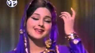 Jaane Kyon Log Old Bollywood Movie Song 1971 Mehboob Ki Mehndi Leena Canna .