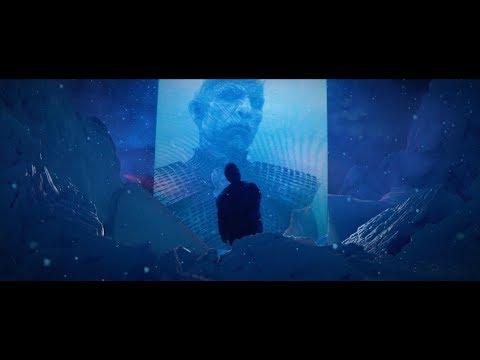 SZA, The Weeknd, Travis Scott - Power Is Power (Official Video)