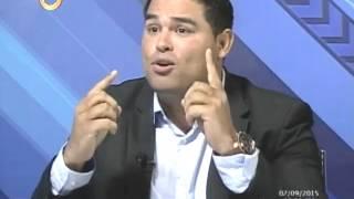 Alcalde de Socopó: Cierre de frontera en Táchira y Zulia solo busca votos