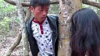 фільм хав якщо hlua nkauj thiaj сік він ntsib dab13/4/2019