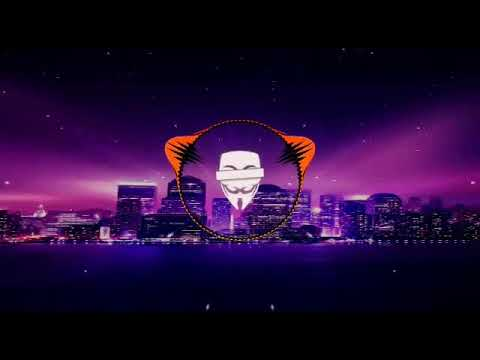 Faded (Alan walker). Anonymous remix.