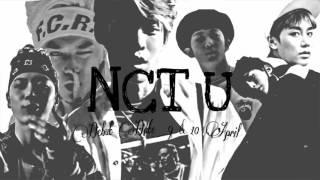 NCT U PROFILE (New Kpop Boy Group) 2016(NCT U Debut Date : 9 & 10 April 2016 #taeyong #jaehyun #doyoung #mark #ten #taeil., 2016-04-12T06:21:13.000Z)