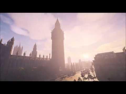 Assassins Creed Syndicate [055] Duleep-Singh: Abgefangene Informationen - Indien DLC Let