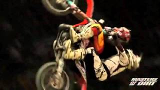 Awesome Dirt Bike , Funny Videos 2016,Best Funny Fail Compilation